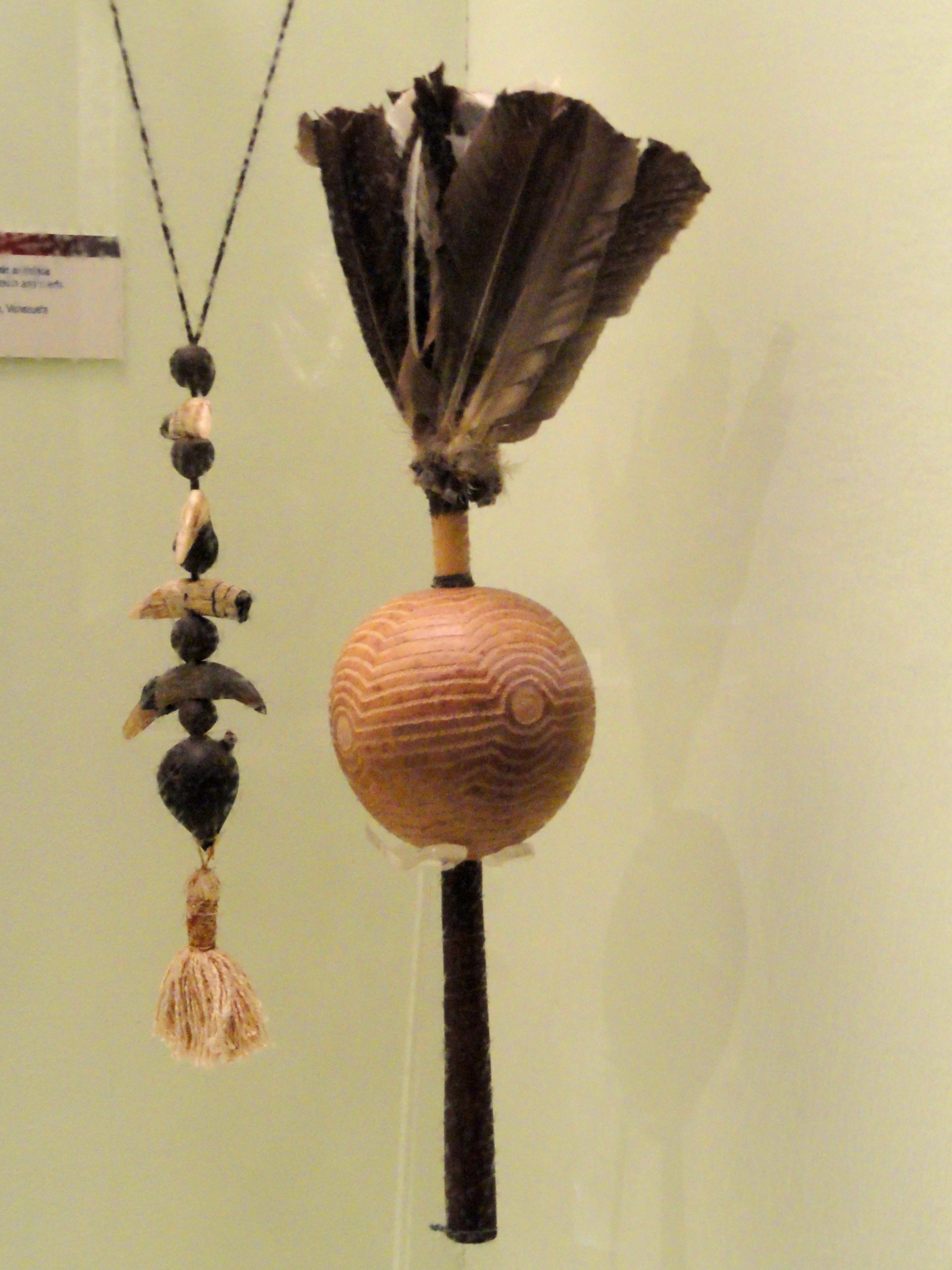 Spirit Weavers | Home