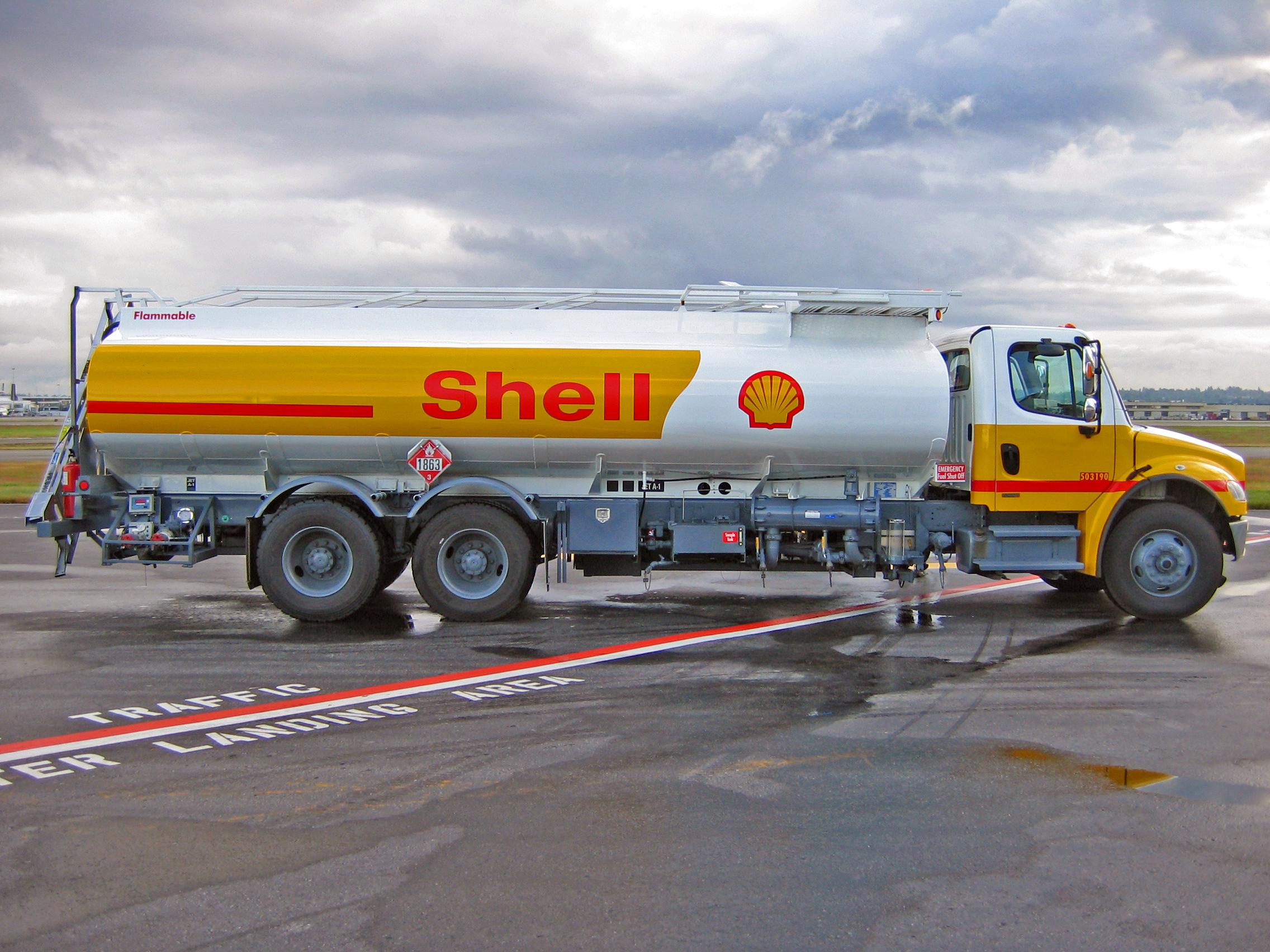 Aviation fuel - Wikipedia