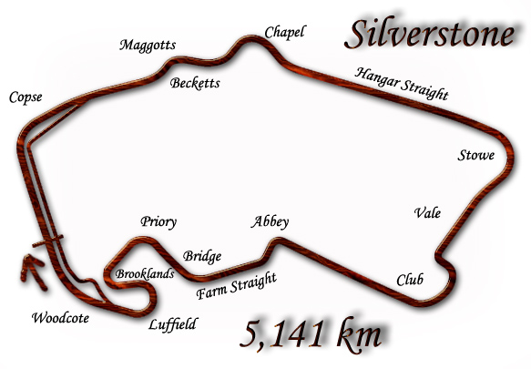 Silverstone_2000.jpg
