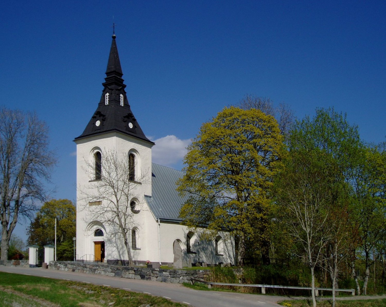 Skerike Parish, Vstmanland, Sweden Genealogy Genealogy