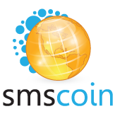 Smscoin logo.png