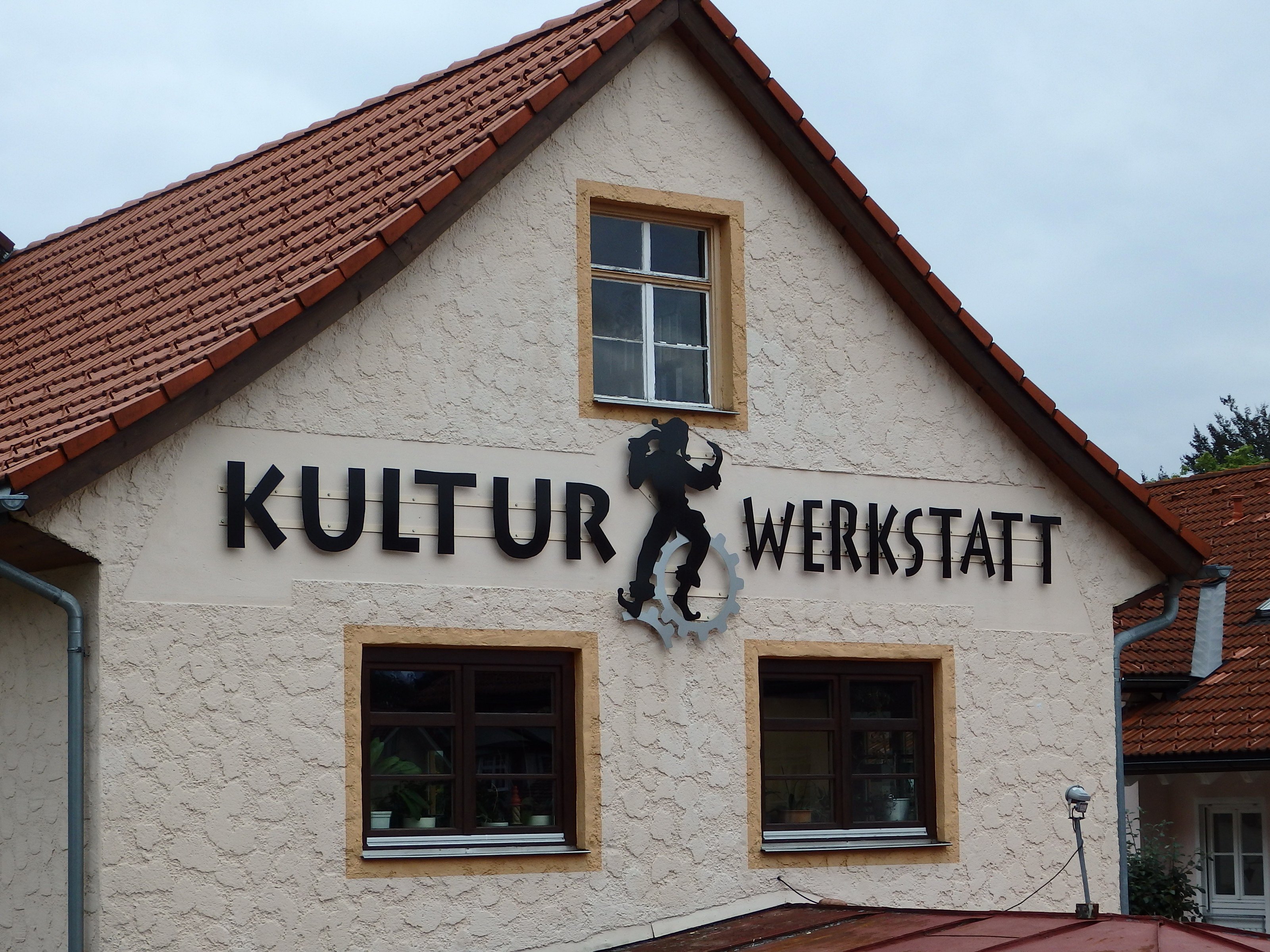 are not right. Single hamburg kochen confirm. All