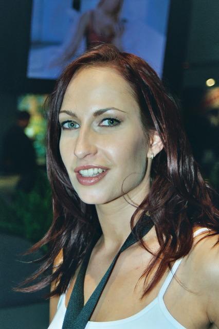 Актриса sophie evans википедия