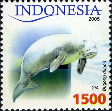 Stamps of Indonesia, 041-05.jpg