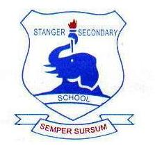 Stanger Secondary School Monogram.jpg
