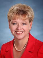 State Representative Janet Adkins.jpg