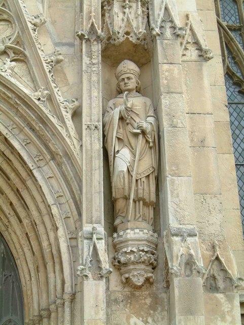 habit de moine cistercien