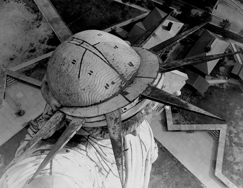 File Statue Of Liberty 1920 Jpg Wikimedia Commons