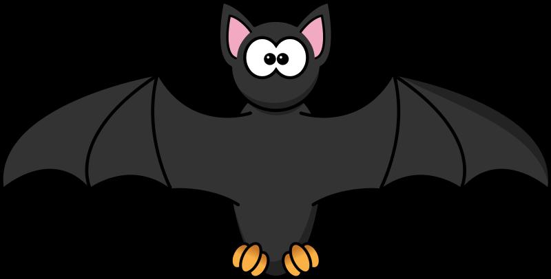 File:StudioFibonacci Cartoon Bat.png - Wikimedia Commons