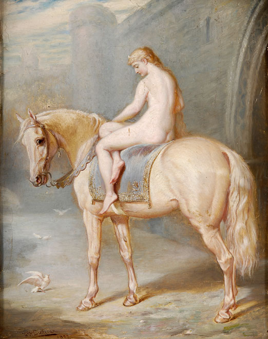 https://upload.wikimedia.org/wikipedia/commons/c/c5/Sullivan_Lady_Godiva_1877.jpg