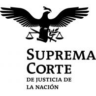 Image result for suprema corte de justicia mexico