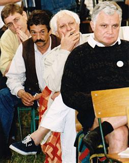 File:Szárszói találkozó 1999 Gyurcsány Galkó Jancsó Kéri.jpg