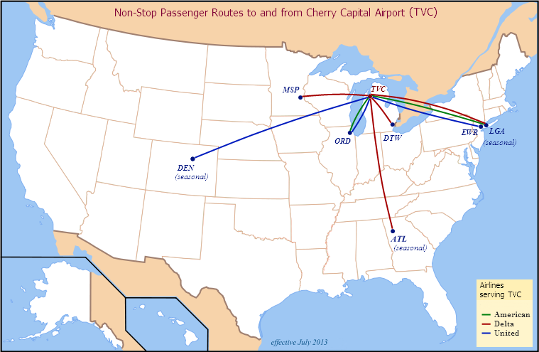 filetvc airline route map 2013 julpng