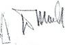 Telegram 3470 MacArthur II signature.jpg