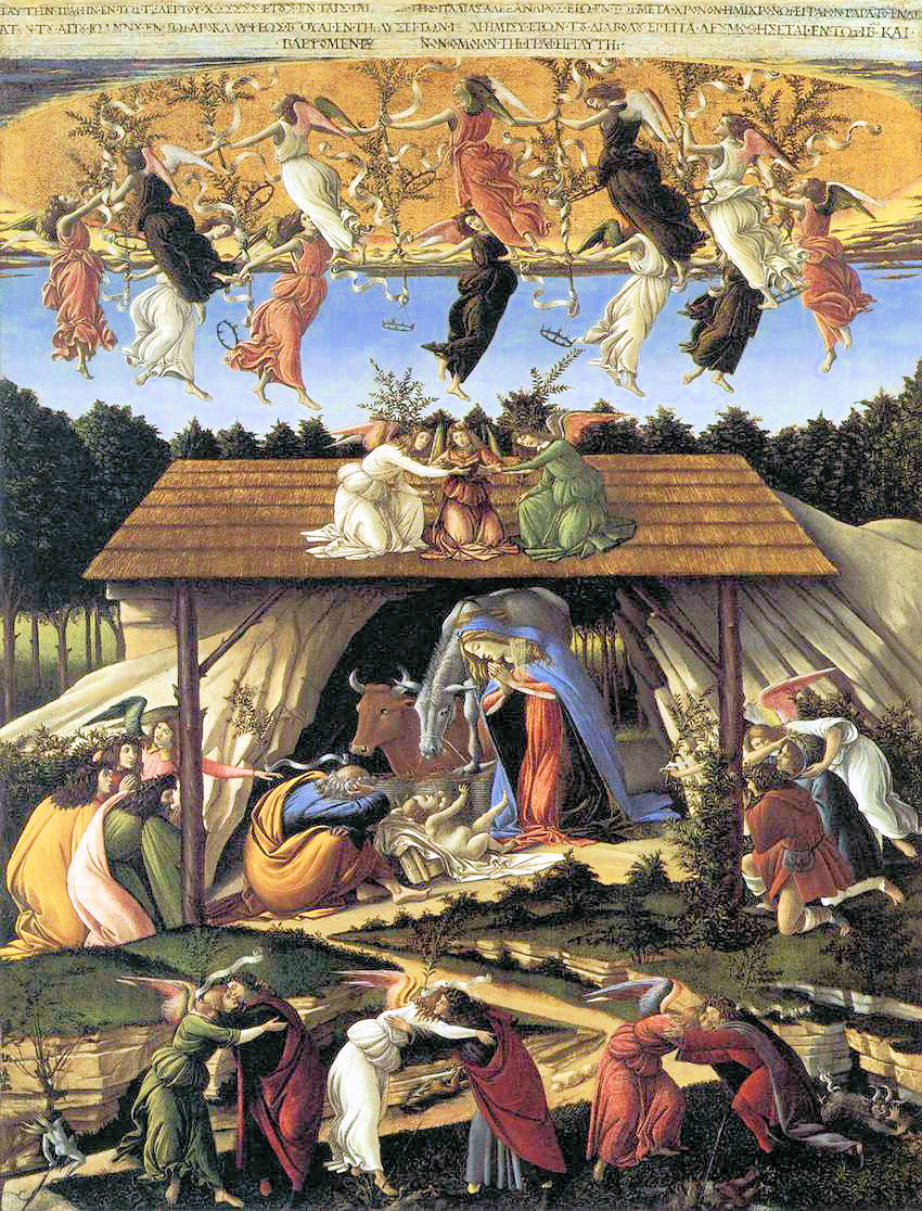 File:The Mystical Nativity.jpg - Wikimedia Commons