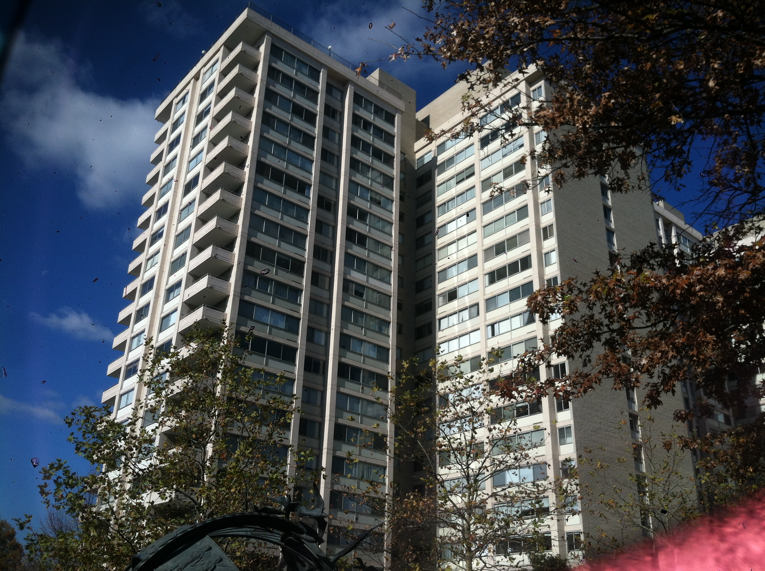 the willoughby of chevy chase condominium.jpg