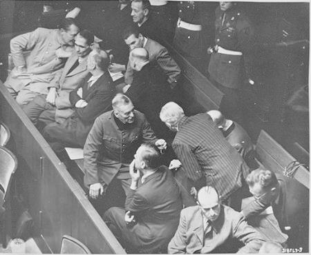 http://upload.wikimedia.org/wikipedia/commons/c/c5/The_defendants_confer_at_Nuremberg_trials.jpg