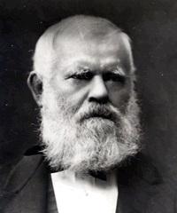 Thomas Holt (Australian politician) Australian politician
