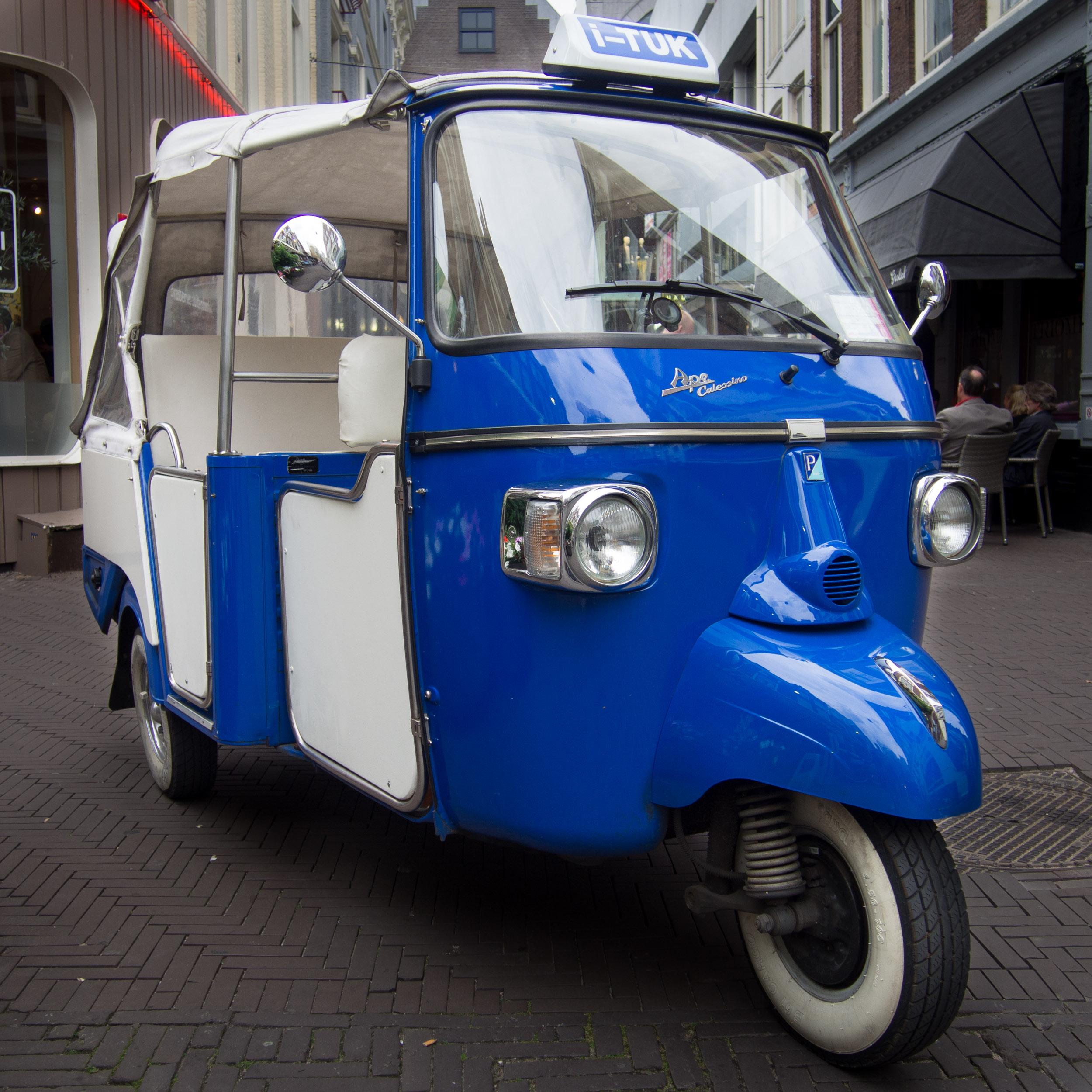 Toektoek_Den_Haag_01.jpg