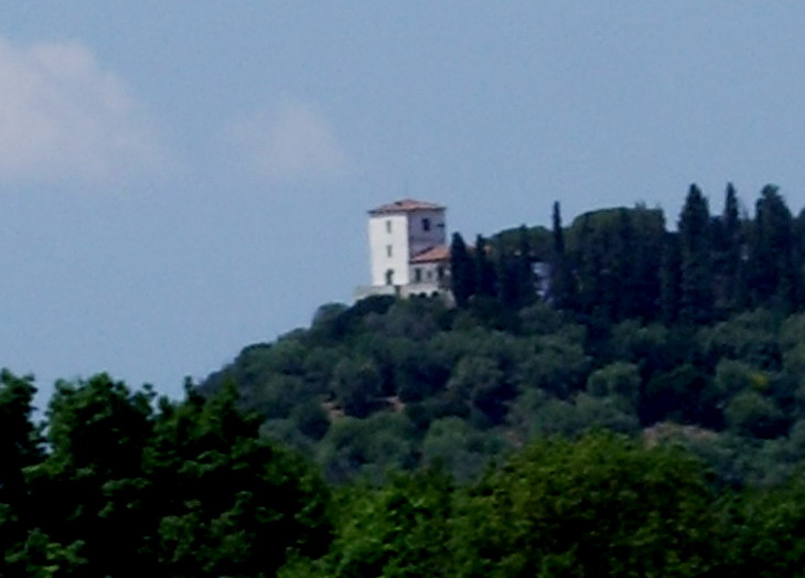 Torre Civette (Scarlino)2