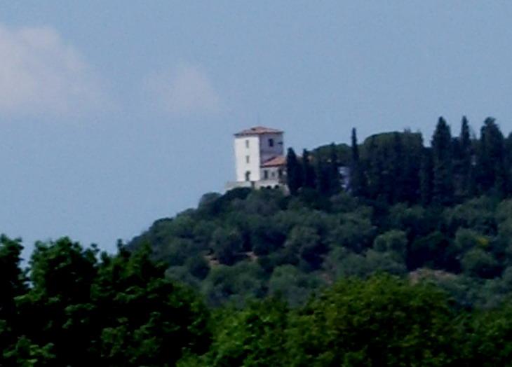 Torre Civette (Scarlino)2.jpg