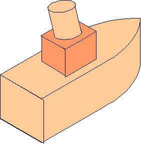 File:Toy tugboat illustration.png