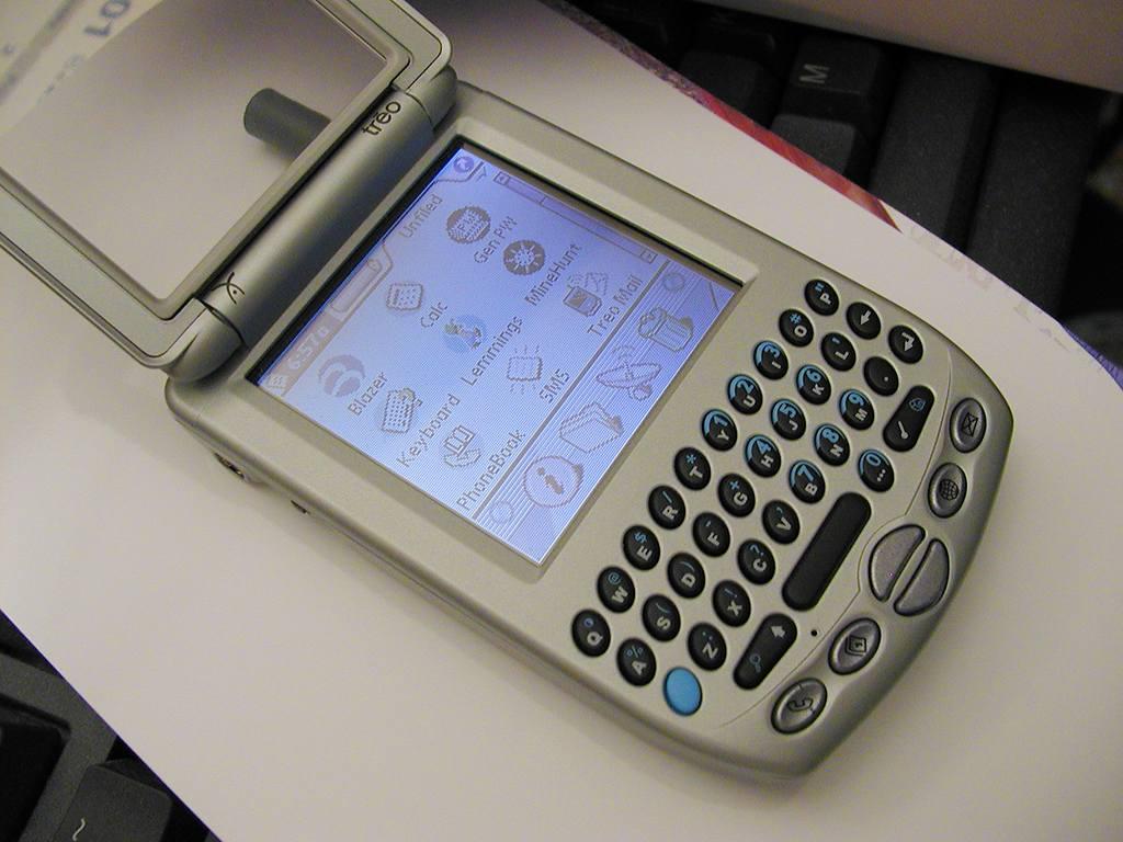 alm,nc.almreo300smartphone2002