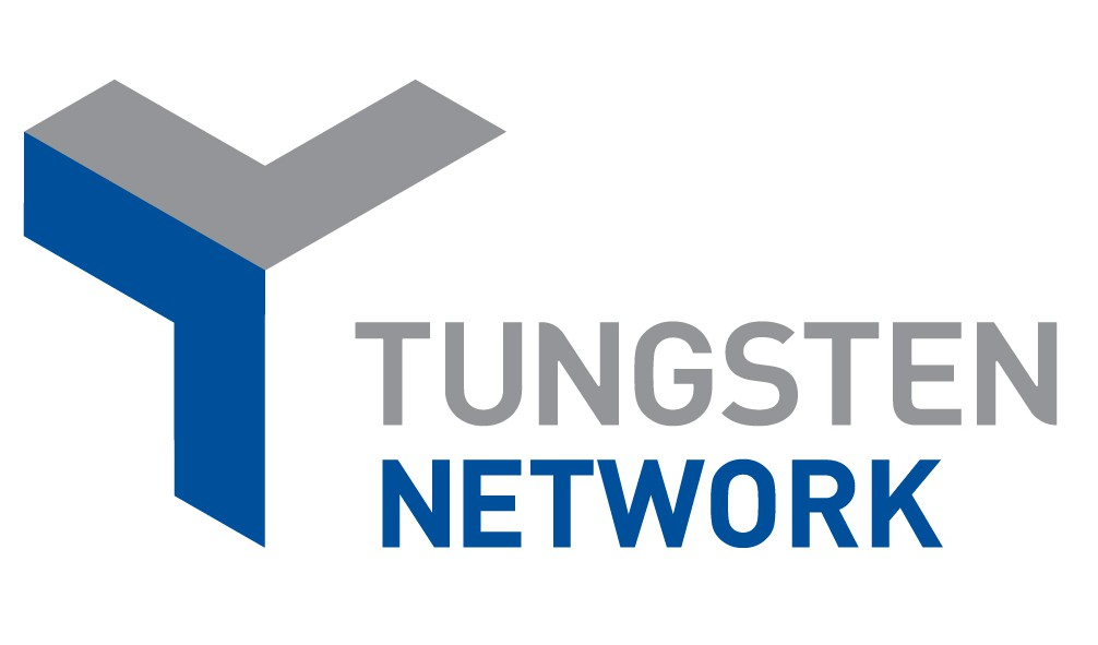 tungsten network wikipedia