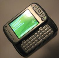 HTC 8525 DOWNLOAD DRIVER