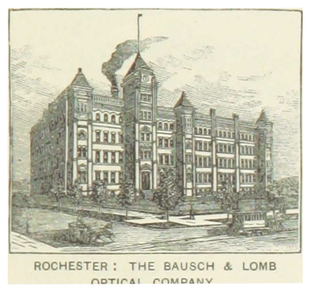 bausch lomb regional organization Reviews from bausch & lomb employees about bausch & lomb culture,   bausch+lomb employs regional and account managers for specific customer  types  job: i believe that in sales the hardest aspect of the job is always  organization.
