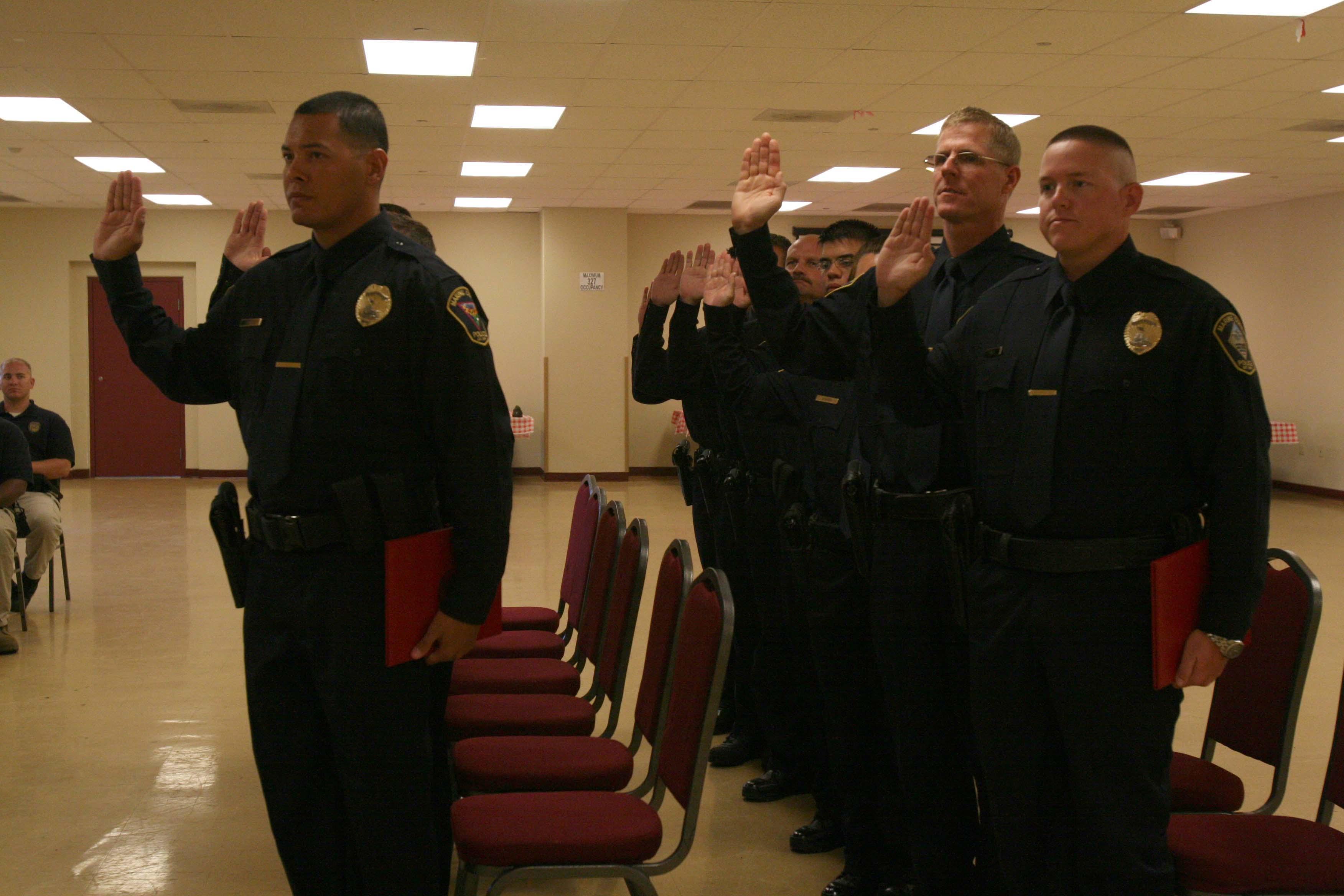 Similiar Usmc Police Keywords