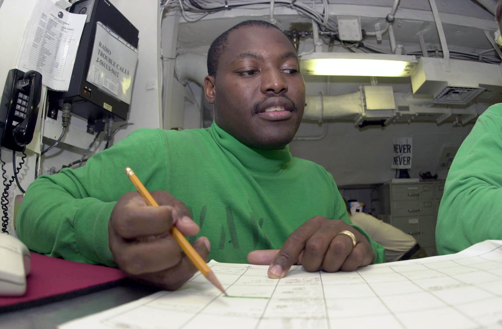 aviation maintenance administrationman wikiwand
