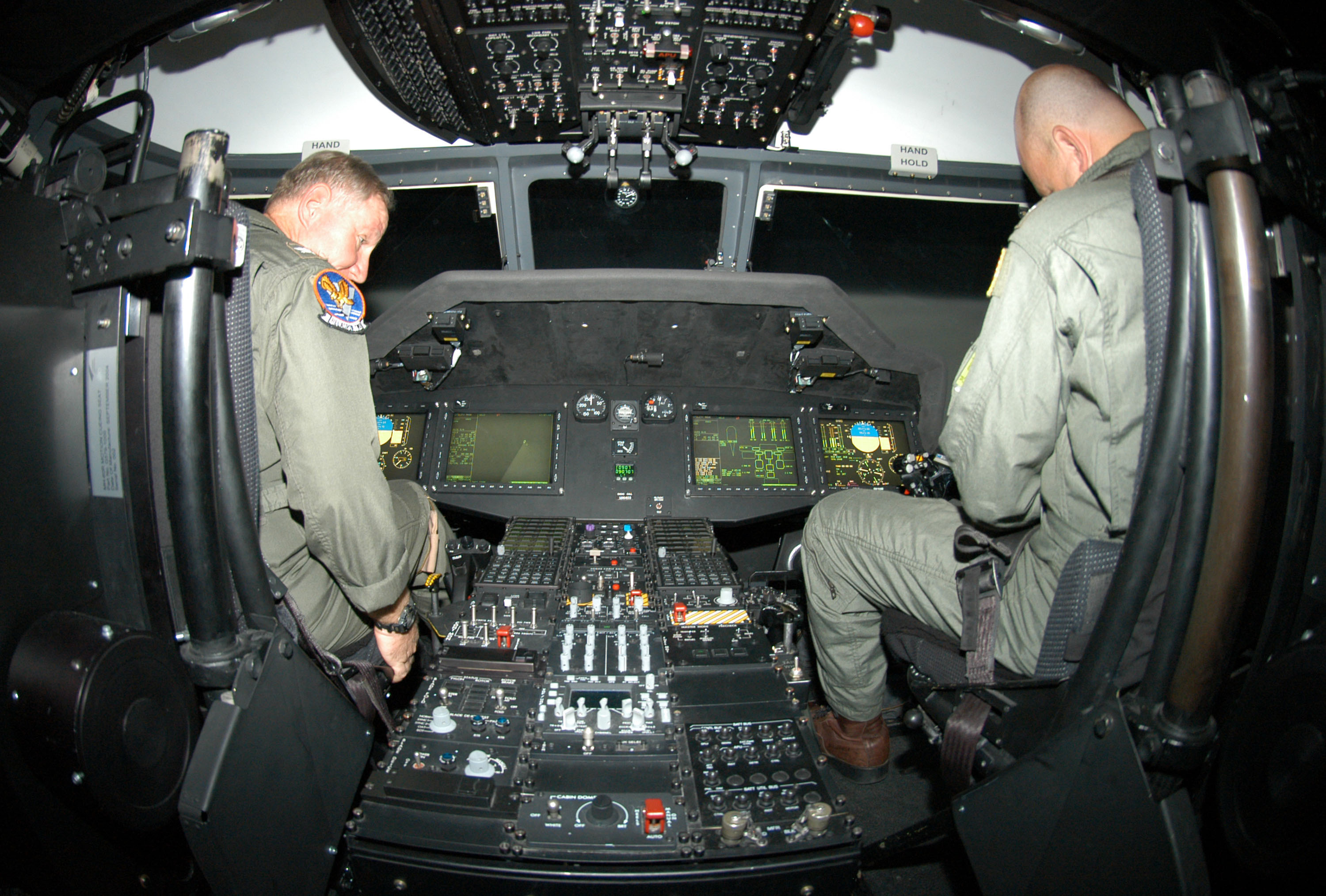 mh 60r seahawk helicopters with File Us Navy 070803 N 8878b 009 Capt  Matt Pringle  Left  And Capt  Tom Criger Prepare For The First Flight In The New Mh 60r  Romeo  Tactical Operation Flight Trainer  Toft on Sunshine Coast Defence Industry In The Spotlight furthermore Mh 60r au cae2 further Sik s 70 Sea additionally Sa royal saudi navy additionally Wings Over Illawarra 2017 Ran Mh 60r Romeo Seahawk.
