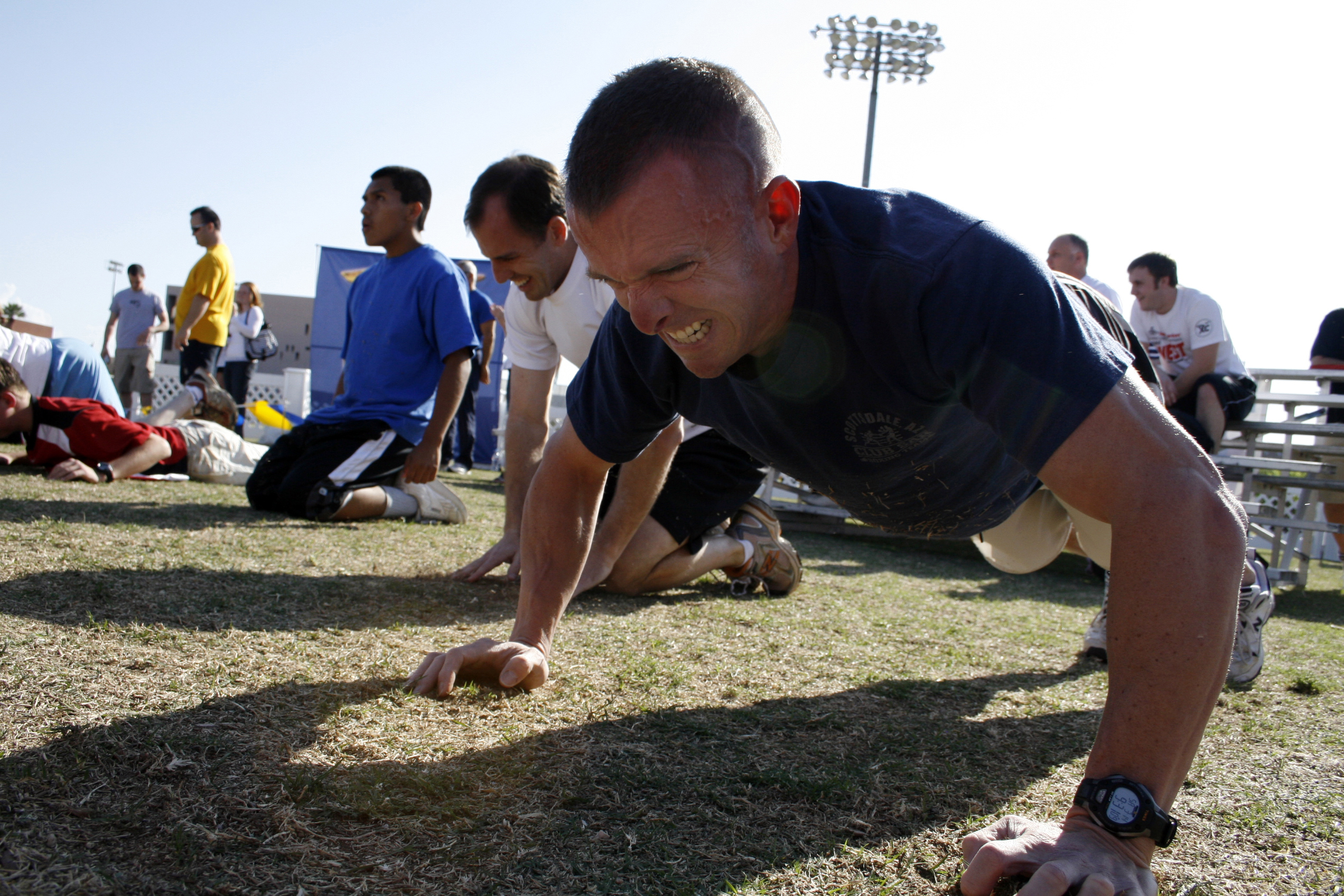 File:US Navy 090314-N-5366K-056 Athletes battle through two ...