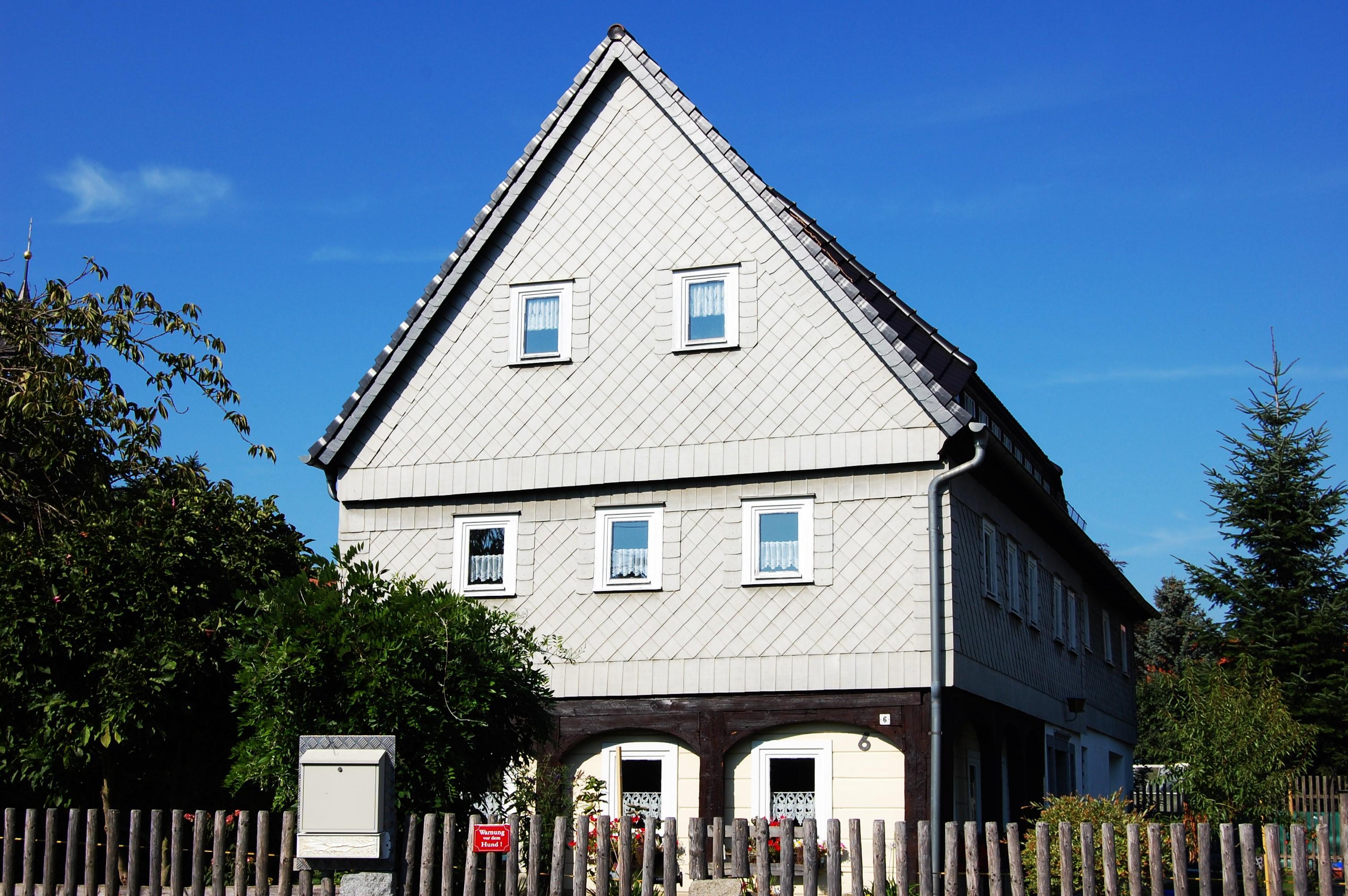 file umgebinde k the kollwitz stra e 6 walddorf 1 jpg wikimedia commons. Black Bedroom Furniture Sets. Home Design Ideas