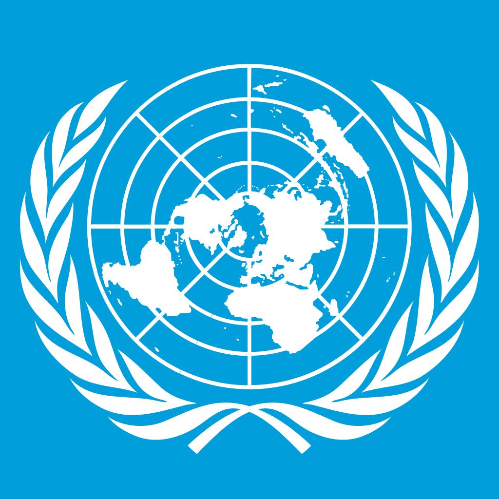 Un charta menschenrechte