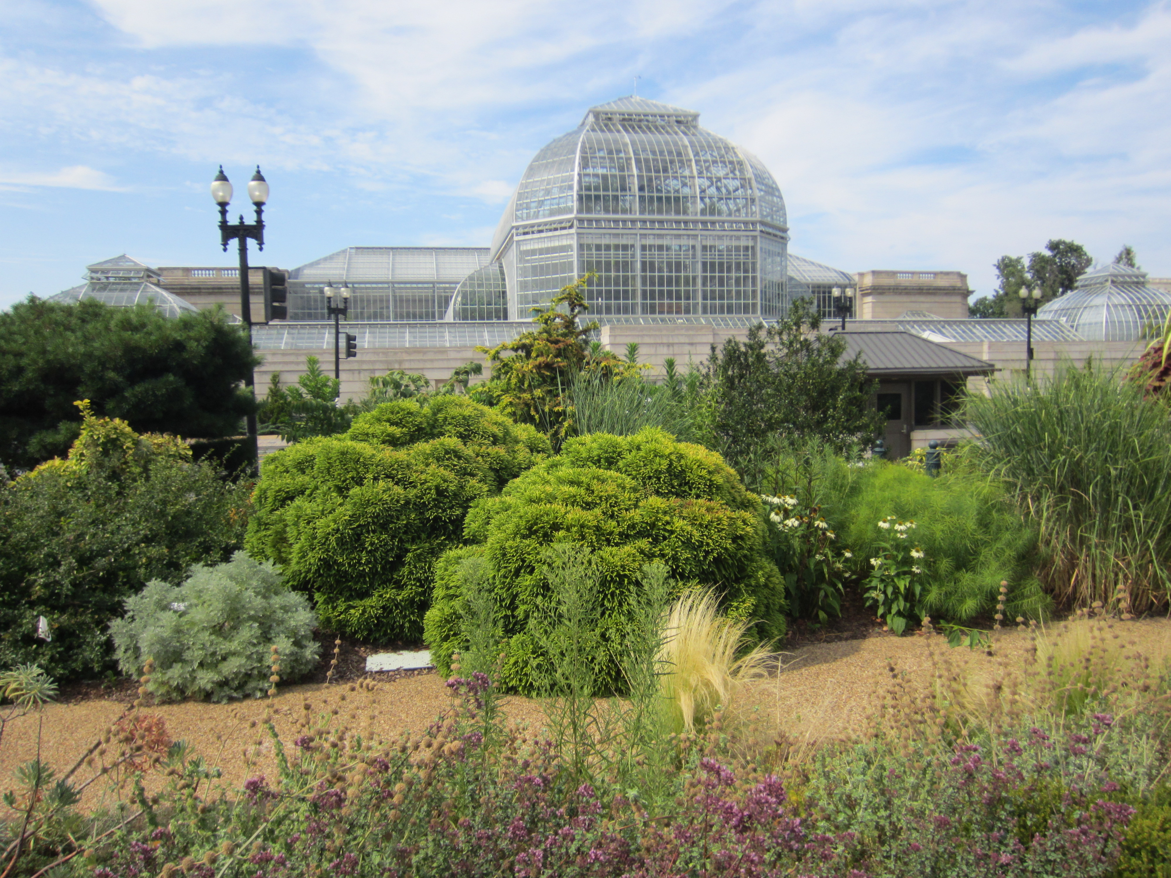 File:United States Botanic Garden, Washington, D.C.   2012.JPG
