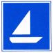 Verkeerstekens Binnenvaartpolitiereglement - E.18 (65593).png