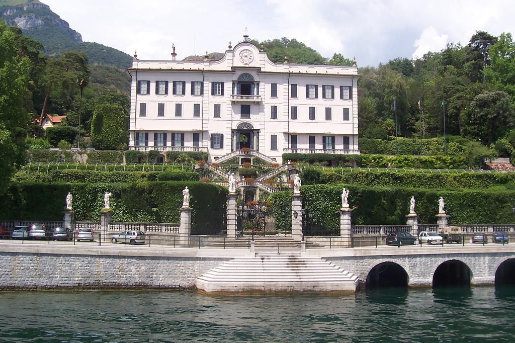 Villa Carlotta.jpg