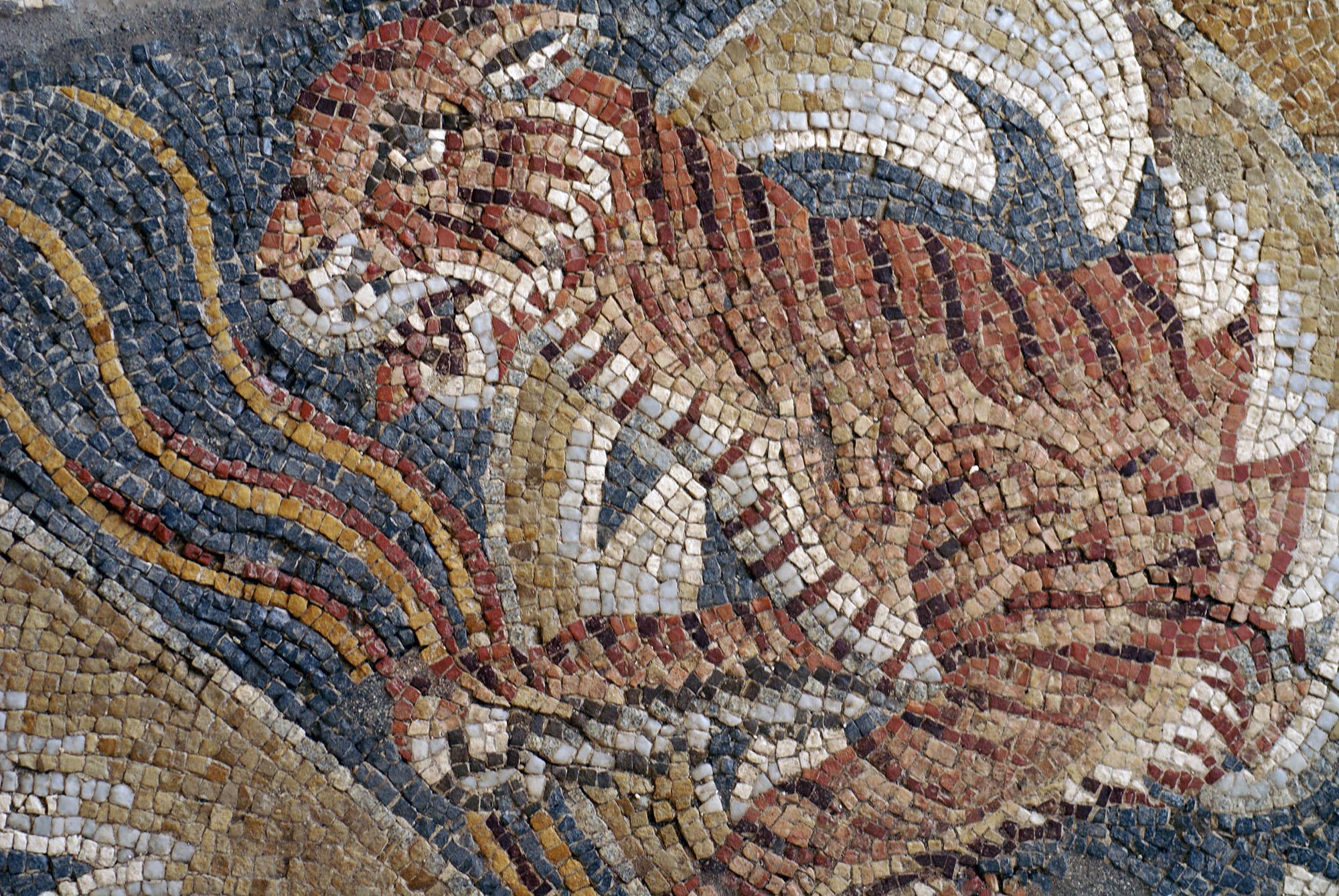 filevilla romana del tellaro tiger 2499613161jpg