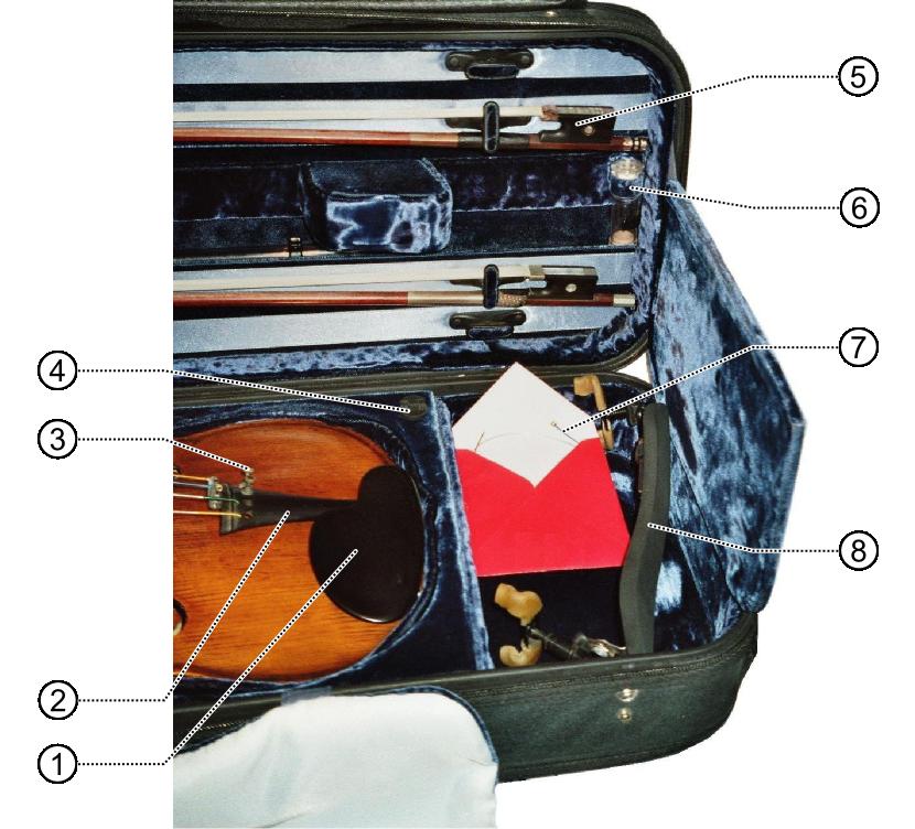 le Violon - Page 2 Violin_case_details2