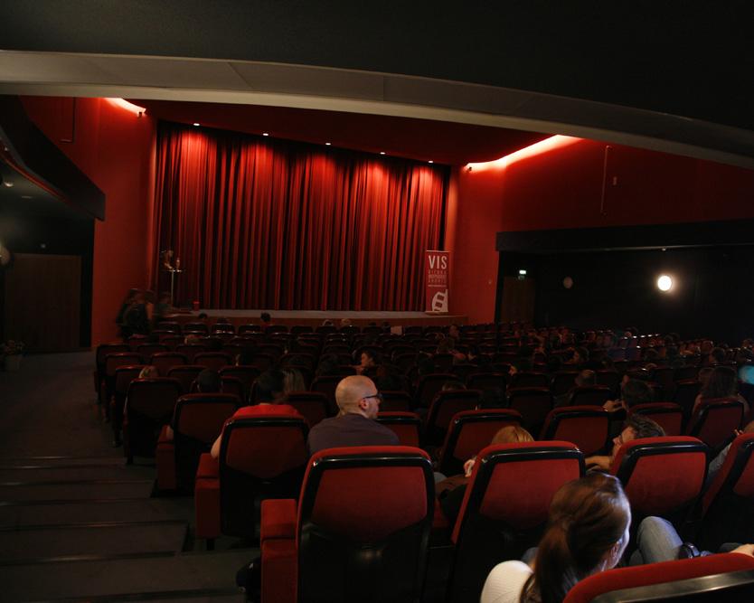 Astra Berlin Kino