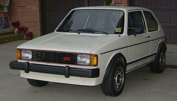 File:Volkswagen Golf Mk1 GTI