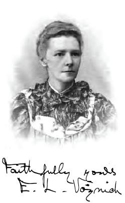 Voynich Ethel Lilian.jpg
