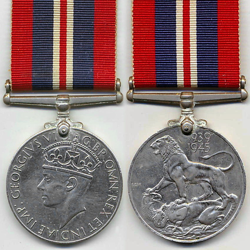 WW2 War Medal.jpg