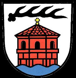 Buehlerzell