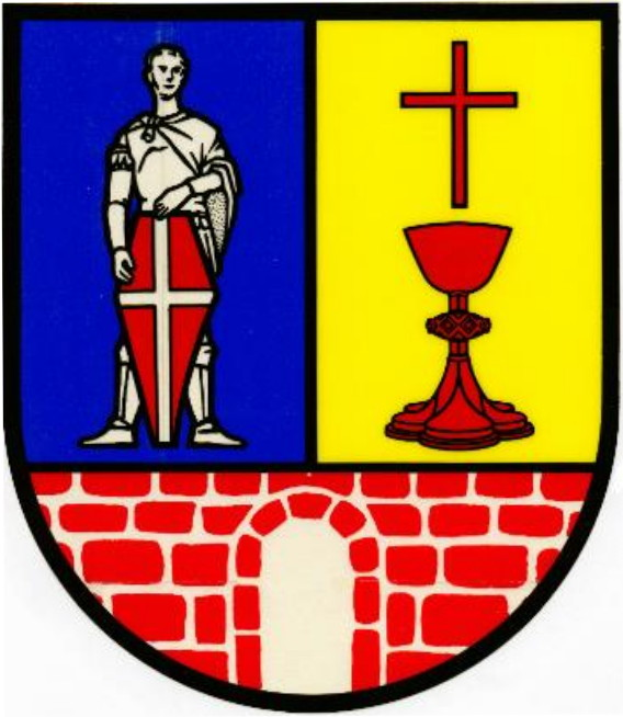 Coat of arms of Elsdorf