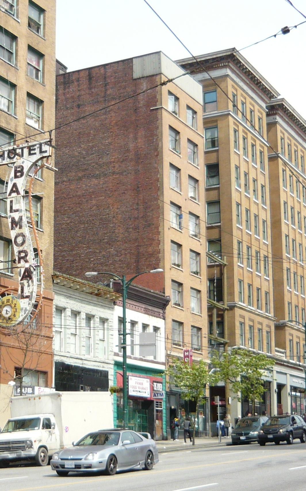Hotels Vancouver Washington Rouydadnews Info