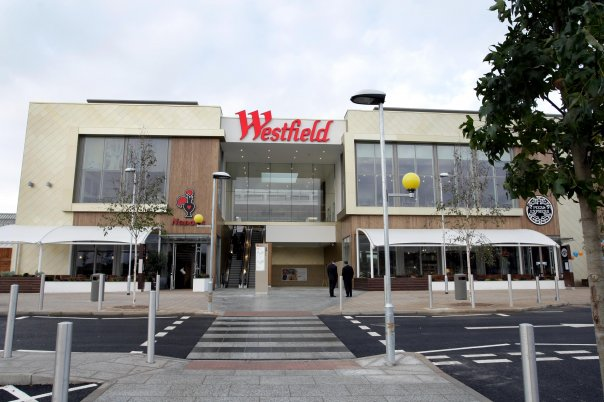3 Store in Merry Hill, Unit L90A Shopping Centre, Brierley Hill, Merry Hill West Midlands, DY5 1QX, Opening Times, Phone number, Map, Latenight, Sunday hours, Address, Mobile Phones.