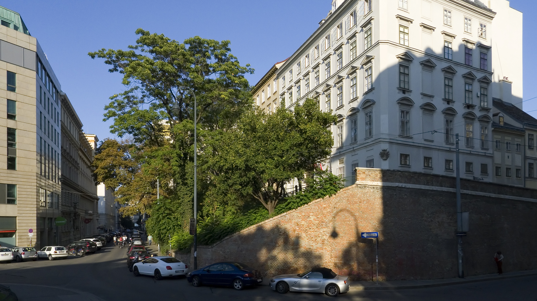 Wien 01 Mölker Bastei a.jpg